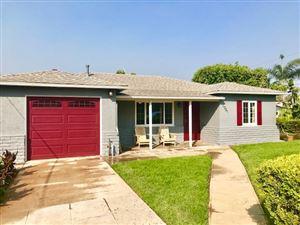 Photo of 1701 S Horne Street, Oceanside, CA 92078 (MLS # 180044375)