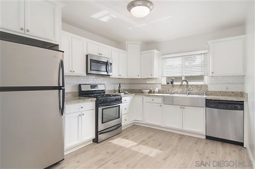 Photo of 2027 Oliver Ave #1, San Diego, CA 92109 (MLS # 200025375)
