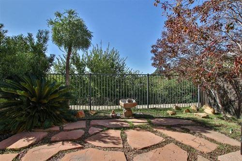 Photo of 1254 El Cortez Court, Chula Vista, CA 91910 (MLS # PTP2101375)