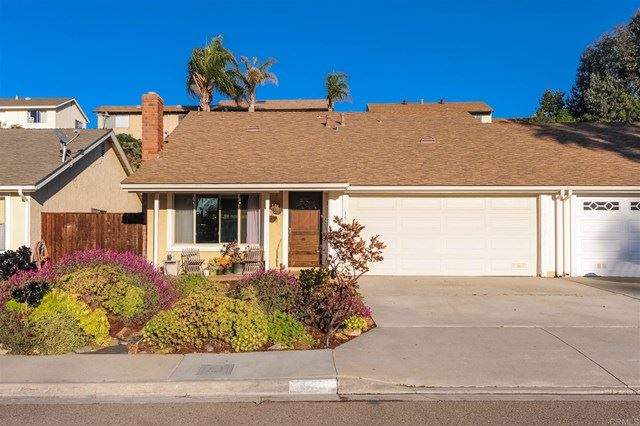 Photo of 1539 Old Creek Court, Cardiff by the Sea, CA 92007 (MLS # NDP2102375)