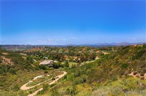Photo of 5362 Aurora Summit Trails VSF 23, San Diego, CA 92130 (MLS # 190027376)