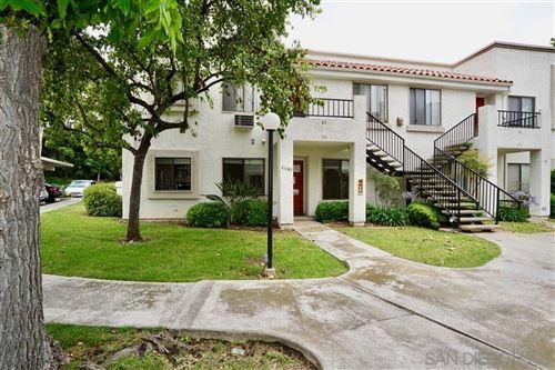 Photo of 11187 Camino Ruiz #79, San Diego, CA 92126 (MLS # 200027376)