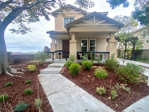 Photo of 1838 Sheep Ranch Loop, Chula Vista, CA 91913 (MLS # PTP2102376)