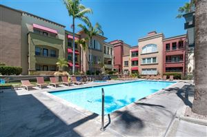 Photo of 1260 Cleveland #118, San Diego, CA 92103 (MLS # 190037377)