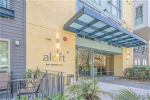 Photo of 889 Date Street #438, San Diego, CA 92101 (MLS # 190055377)