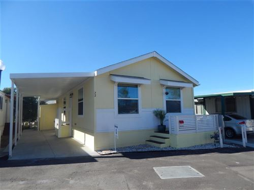 Photo of 9459 Mission Gorge Rd, Santee, CA 92071 (MLS # 200001377)
