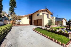 Photo of 12215 Yearling Place, Cerritos, CA 90703 (MLS # 300796377)