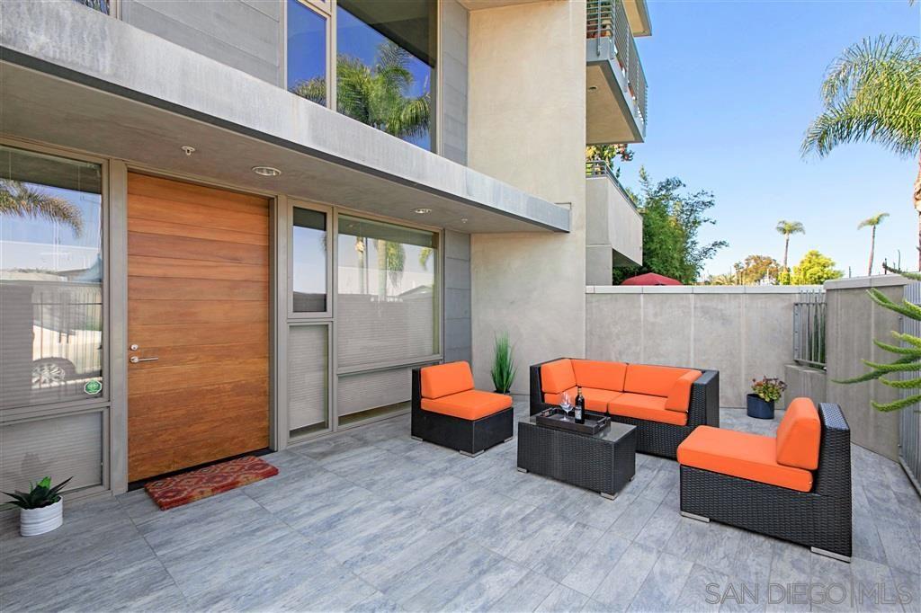 Photo of 1062 Anchorage Lane, San Diego, CA 92106 (MLS # 200027377)