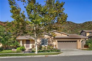 Photo of 3268 Katharine Dr, Escondido, CA 92027 (MLS # 190054378)