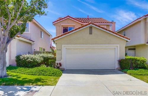 Photo of 9550 Capricorn Way, San Diego, CA 92126 (MLS # 200030378)