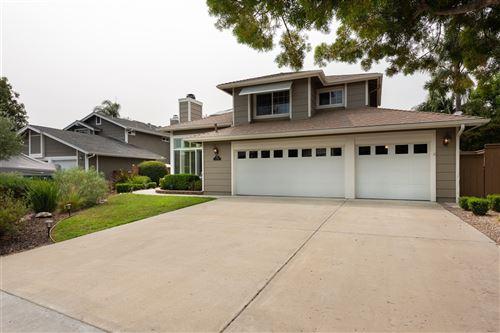 Photo of 12244 Creekside Court, San Diego, CA 92131 (MLS # 200044378)