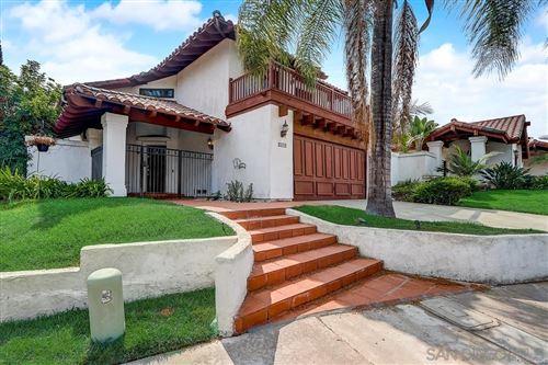 Photo of 16379 Avenida Nobleza, San Diego, CA 92128 (MLS # 210027378)
