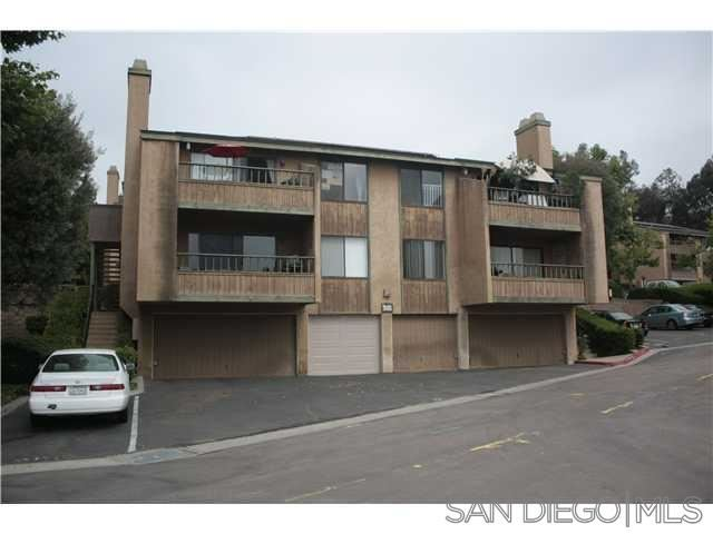 Photo of 7780 Parkway Dr #1002, La Mesa, CA 91942 (MLS # 210000378)