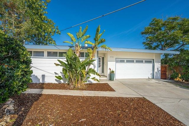 Photo of 3702 Orion Drive, La Mesa, CA 91941 (MLS # PTP2102378)