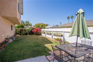 Photo of 947 10th St, Imperial Beach, CA 91932 (MLS # 190033379)