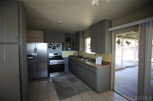 Photo of 618 Faith Ave., Cardiff by the Sea, CA 92007 (MLS # 190054379)