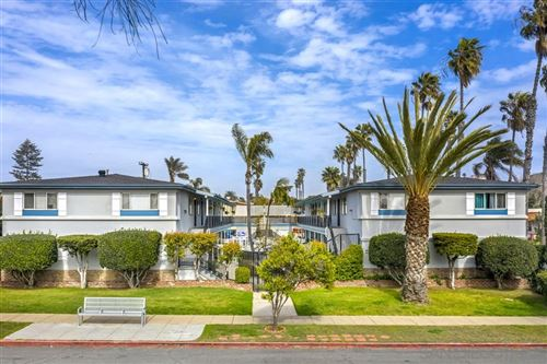 Photo of 4802 Orchard Avenue, San Diego, CA 92107 (MLS # 200009379)