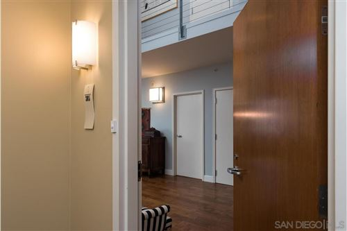 Tiny photo for 645 Front Street #305, San Diego, CA 92101 (MLS # 200052379)