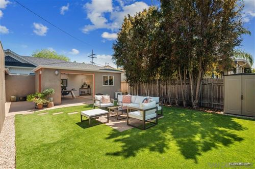 Tiny photo for 3107 Collier AVe, San Diego, CA 92116 (MLS # 210008379)