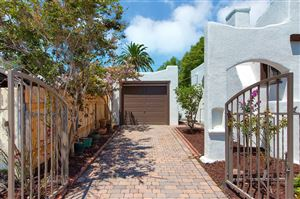 Tiny photo for 3318 Dwight St, San Diego, CA 92104 (MLS # 190044380)