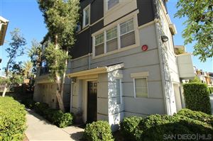 Photo of 4703 Central Plaza, San Diego, CA 92123 (MLS # 190048380)