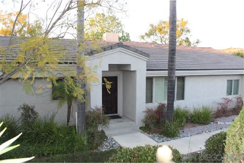 Photo of 1207 Valencia Drive, Escondido, CA 92025 (MLS # 210005380)