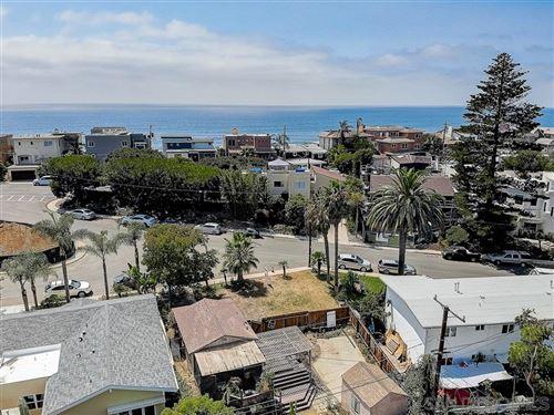 Tiny photo for 228 N Helix Ave, Solana Beach, CA 92075 (MLS # 210024380)