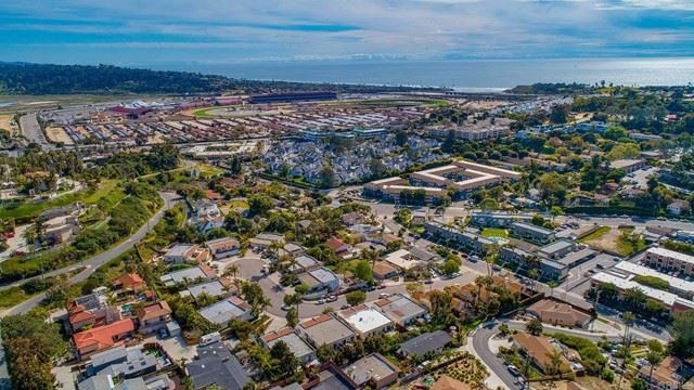 Photo of 816 Viva Court, Solana Beach, CA 92075 (MLS # NDP2109380)
