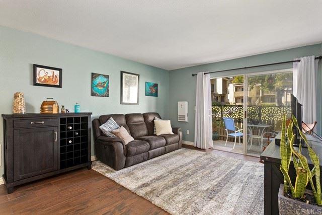 Photo for 432 Edgehill Lane #53, Oceanside, CA 92054 (MLS # NDP2110380)
