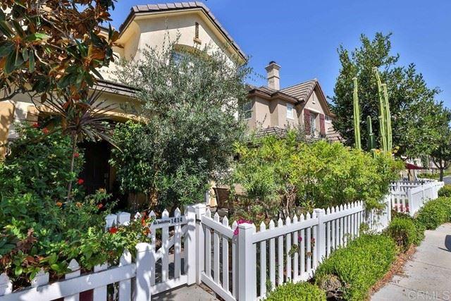 Photo of 1414 Normandy Drive, Chula Vista, CA 91913 (MLS # PTP2105380)