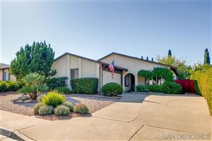 Photo of 13014 Standish Dr, Poway, CA 92064 (MLS # 190060381)