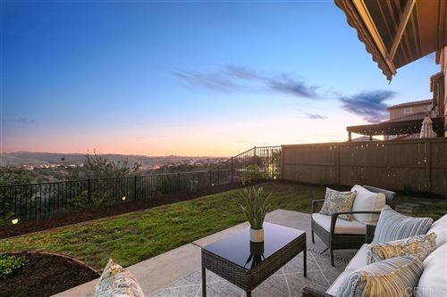 Photo of 8573 Old Stonefield Chase, San Diego, CA 92127 (MLS # 200007381)