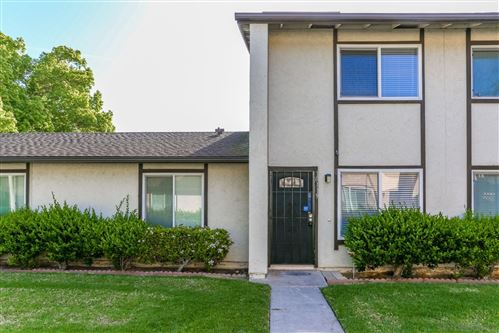 Photo of 10119 Carefree Dr, Santee, CA 92071 (MLS # 210009381)