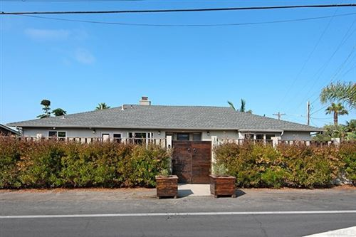 Photo of 1045 Neptune Avenue, Encinitas, CA 92024 (MLS # NDP2108381)