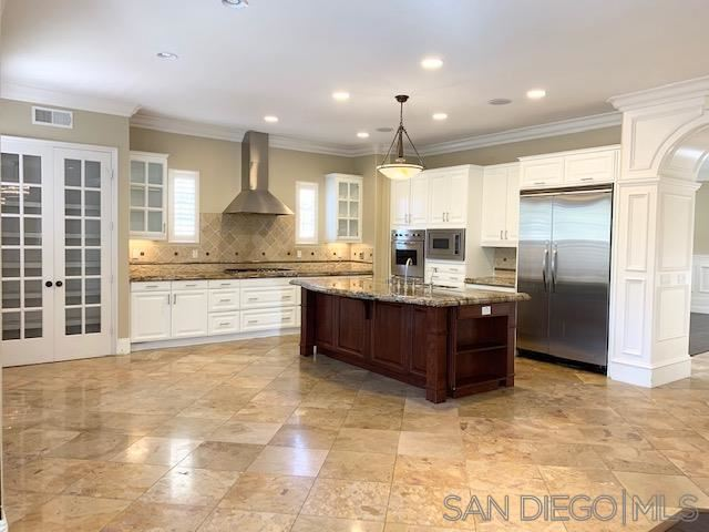 Photo of 5850 Aster Meadows Place, San Diego, CA 92130 (MLS # 210021381)