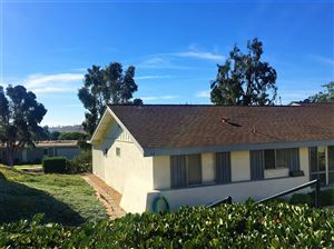 Photo of 3760 Vista Campana S #52, Oceanside, CA 92057 (MLS # 190033382)