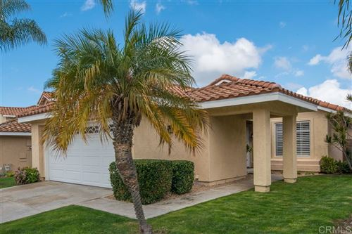 Photo of 8458 Hovenweep Ct., Rancho Penasquitos, CA 92129 (MLS # 200012382)