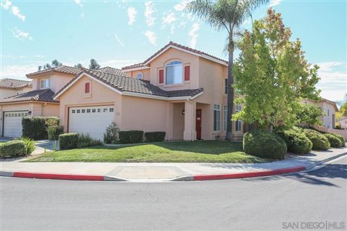 Photo of 11364 Dennig Place, San Diego, CA 92126 (MLS # 200048382)