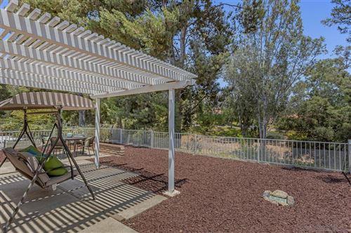 Photo of 2120 Royal Lytham Glen, Escondido, CA 92026 (MLS # 210019382)