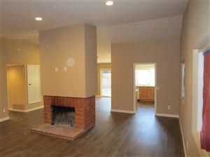 Photo of 10326 Red Cedar Pl, San Diego, CA 92131 (MLS # 180002383)
