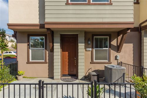Photo of 1512 CHAMPION LANE #1, Chula Vista, CA 91915 (MLS # 200011383)