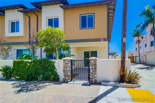 Photo of 1285 Donax Ave, Imperial Beach, CA 91932 (MLS # 210012383)