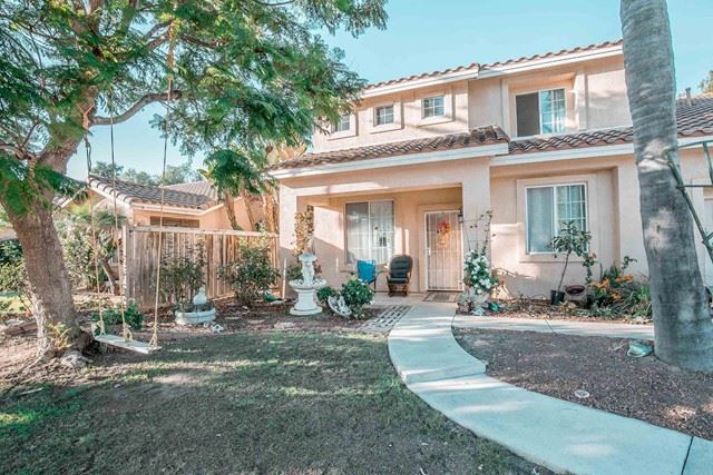 Photo of 3988 Colina Court, Oceanside, CA 92058 (MLS # PTP2107383)