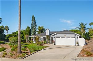 Photo of 1820 Lucerne Circle, San Marcos, CA 92078 (MLS # 190050384)