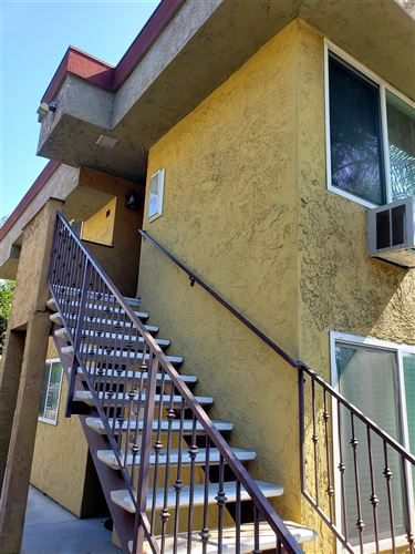 Photo of 1631 Bayview Heights Dr #10, San Diego, CA 92105 (MLS # 200048384)