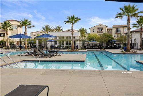 Photo of 5150 Calle Sandwaves #25, San Diego, CA 92154 (MLS # 210025384)