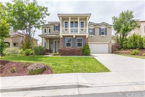 Photo of 30425 Savoie Street, Murrieta, CA 92563 (MLS # 301561384)