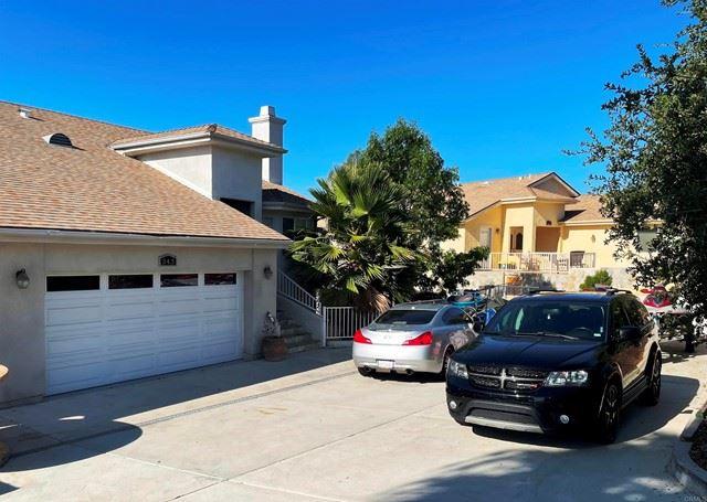 Photo of 343 S Barnwell, Oceanside, CA 92054 (MLS # NDP2110384)