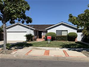 Photo of 131 Carob Way, Coronado, CA 92118 (MLS # 190014385)