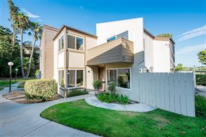Photo of 7816 Tommy Drive #14, San Diego, CA 92119 (MLS # 190049385)